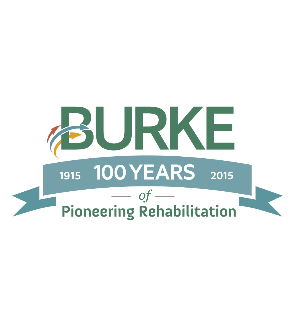 Co Website Images Burke 18