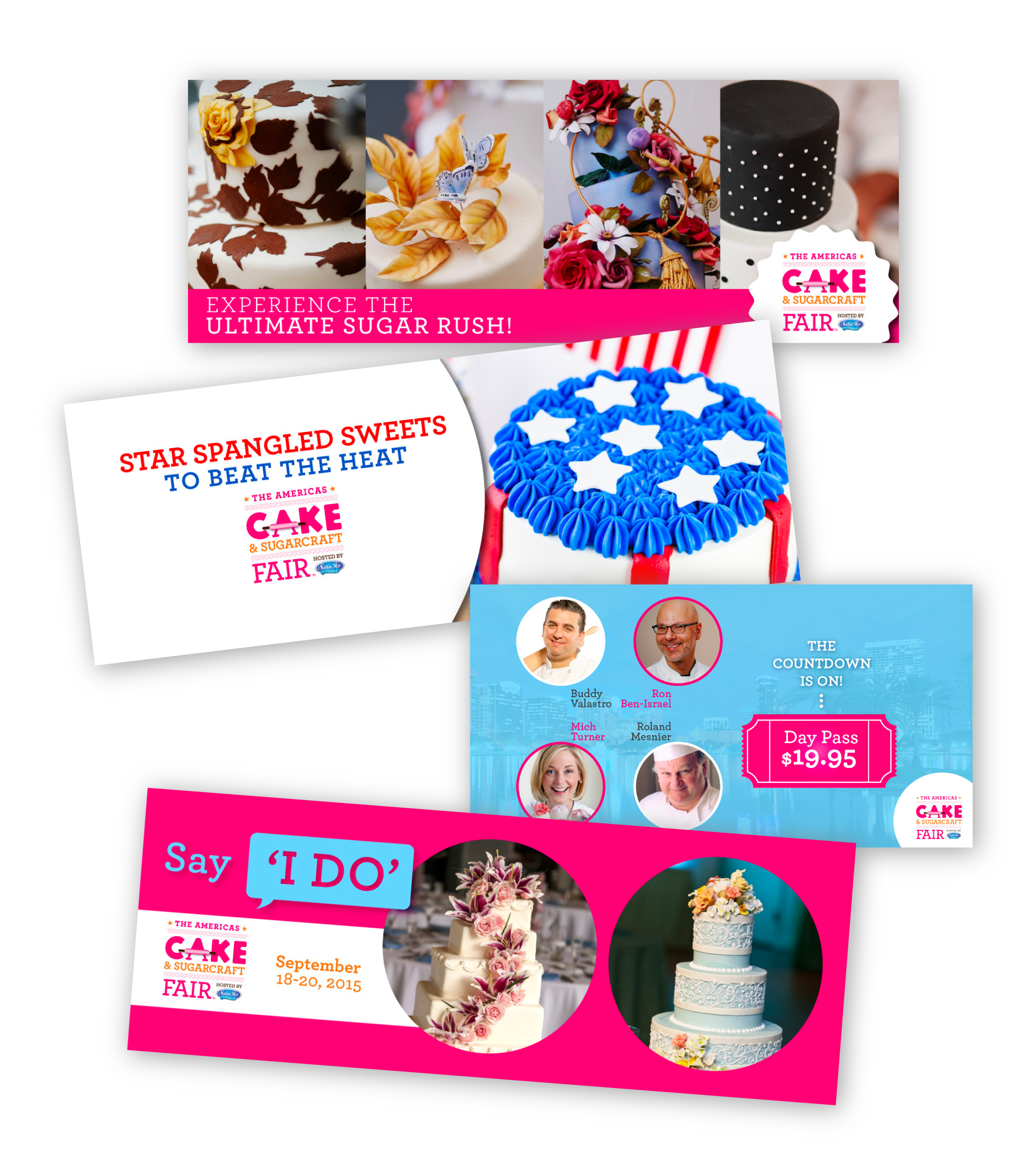 Co Website Images Cake Fair Slider 18 1