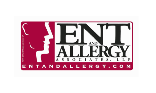 healthcare PR for ENT & Allergy