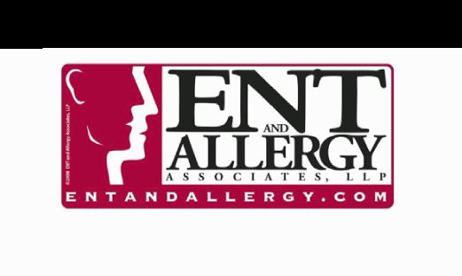 healthcare PR for ENT & Allergy
