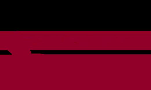 higher education PR firm for Fordham University