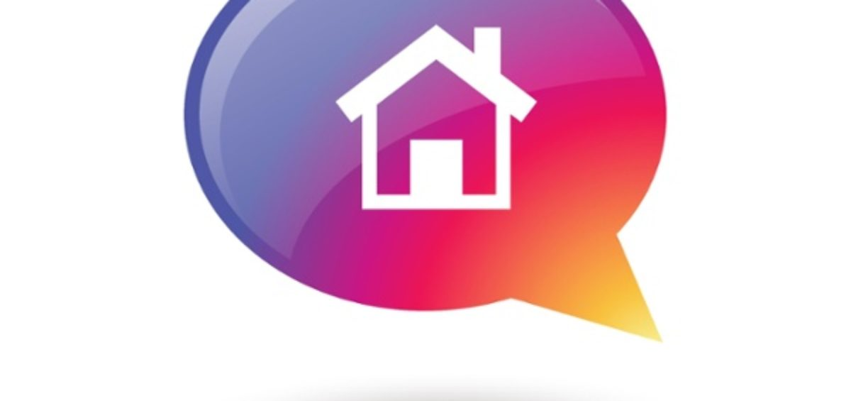 Instagram for real estate pros