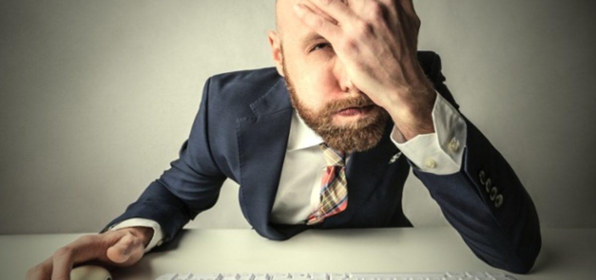 social media mistakes 2