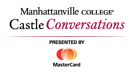 Co Communications castle conversations Logo